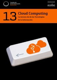 XIII_FTF_CloudComputing