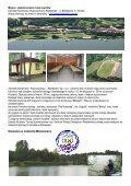 Komunikat Ogólnopolska Olimpiada Młodzieży Wędkarskiej ... - pzw - Page 3