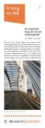 flyer 7: Museum IJsselstein .pdf