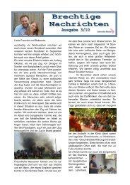 2010-03_Rundbrief_Brechts.pdf - ec-hoerschweiler.de