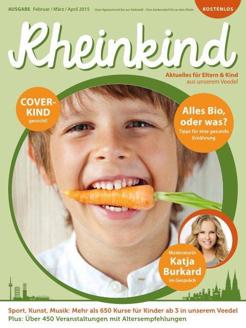 Rheinkind_Ausgabe 1/2015
