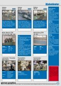 Open House 2003 - german graphics - Seite 2