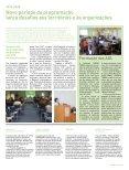 Jornal - Minha Terra - Page 5