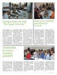 Jornal - Minha Terra - Page 7