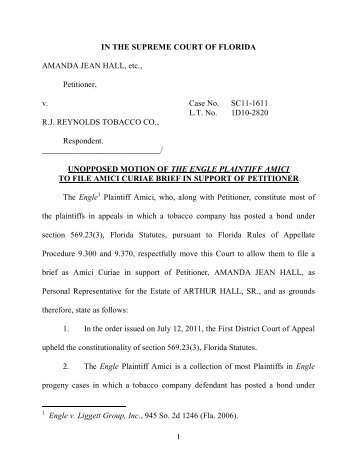 Notice of Confidential Information within Court Filing - Indian ...