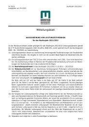 MBL 541112 - Ausschreibung Leistungsstipendium 2011-2012.pdf