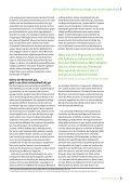 wirtschaft fairändern - solidarisch leben - Seite 5