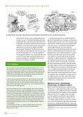 wirtschaft fairändern - solidarisch leben - Seite 6