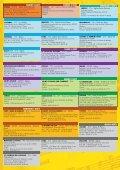 les festivals Eurochestries - Page 3