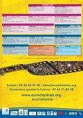 les festivals Eurochestries - Page 4