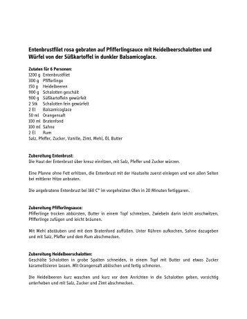 PDF-Download - FrischeKontor Duisburg GmbH