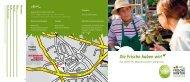 Bergheim - FrischeKontor Duisburg GmbH