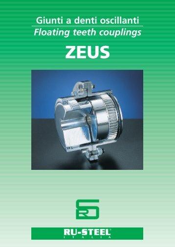 Catalogo Zeus (Page 3) - FLUITEN-VIKOV, s. r. o.
