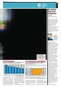 Arbeidsledigheten øker: President François Hollande tar ikke tak i ... - Page 2