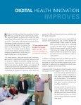 BioNova_Newsletter_WINTER_2015 - Page 4