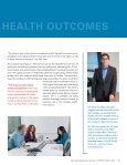 BioNova_Newsletter_WINTER_2015 - Page 5