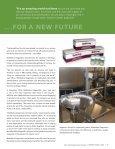 BioNova_Newsletter_WINTER_2015 - Page 7