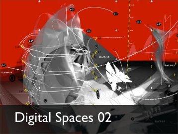 digitalspaces201 - fields