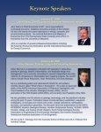 Argus Americas Crude Summit Argus Americas ... - Argus Media - Page 6