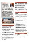 2012 FMB AFRICA Fertilizer Conference & Exhibition ... - Argus Media - Page 3