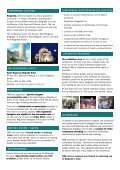 Register online here - www.eventsforce.net/FMBEastEurope - Page 3