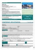 Register online here - www.eventsforce.net/FMBEastEurope - Page 4