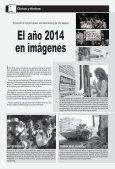 Puente-144_web - Page 4