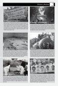 Puente-144_web - Page 5