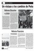 Puente-144_web - Page 6