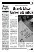 Puente-144_web - Page 7