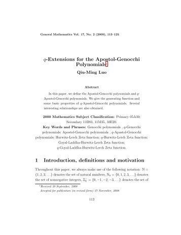CHIP KELLY S SPREAD OFFENSE PDF