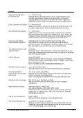 CV - George Radev Georgiev - Page 3