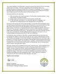 East Bay Jewish Community Study - Jewish Federation of the ... - Page 5