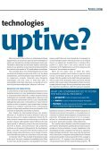 Are disruptive technologie - fields - Page 2