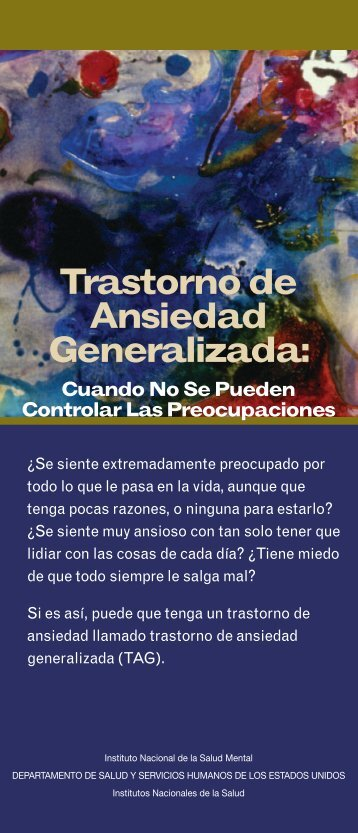 gad-brochure-spanish_142593