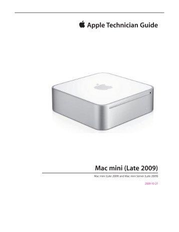 apple technician guide macbook pro 15 inch late tim id au rh yumpu com MacBook Pro 2017 Apple MacBook Pro 2007
