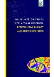 Book 2 - SA Medical Research Council