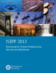 National-Infrastructure-Protection-Plan-2013-508