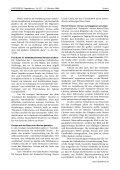 Auftakt zu einem dreijährigen - Way of Hope - Page 6