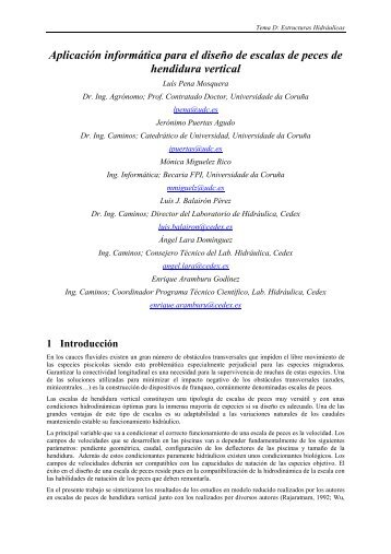 Inform tica iucasi for Diseno arquitectonico informatica