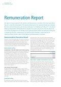 Remuneration Report 2011 - Arcadis - Page 2