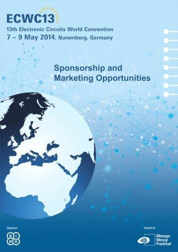 Sponsoring - EIPC