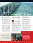 QCA Newsletter 2009 Q4 - Quest Corporation of America - Page 5