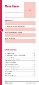 Erstkommunion - Pfarre St. Josef in der Weststeiermark - Diözese ... - Seite 2
