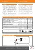 ETCHED FOIL - Tasseron - Page 2