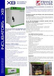 recto pdf XB - NDN