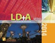 2014 Media Kit PDF - Illuminating Engineering Society