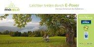 Download - Nockbike, Bike Portal für die Region Nockberge