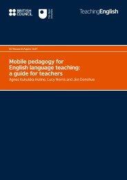 E485 Mobile pedagogy for ELT_v6