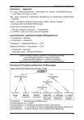 language maintenance & borrowing spracherhalt/-behalt ... - Emile - Seite 4